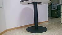 Основание для большого стола Вероно 600/С102  опора, подстолье, основа, база