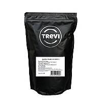 Кофе в зёрнах Trevi Арабика Кения 500 г 4820140051658, КОД: 367067