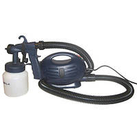 Краскопульт электрический VORSKLA ПМЗ 950-300 hublxok10209, КОД: 140711