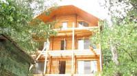 Продаётся дом на ЮБК В Ялте