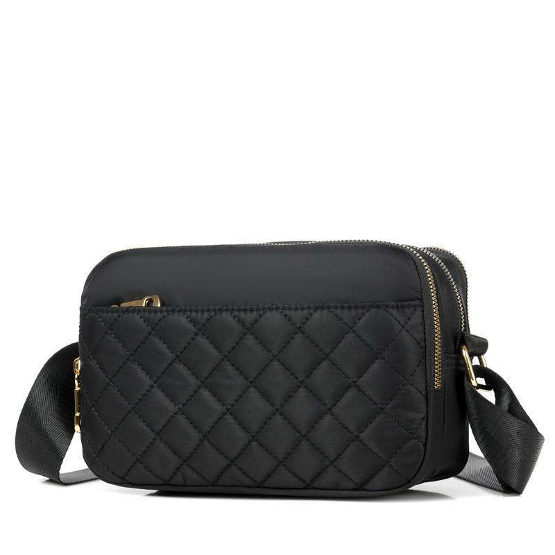 Женская сумка AL-4599-10