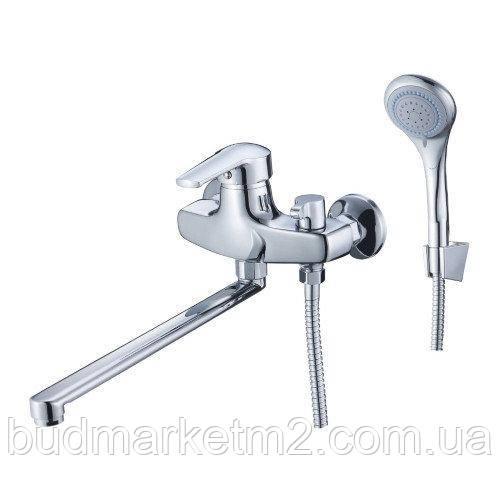 Смеситель для ванны Solone SIT7-A182