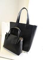 Женская сумка CC-4606-10