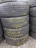 Грузовые шины купить Michelin XDA 2+ Energy задние