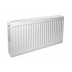 Стальной радиатор Rens 22 500 х 500мм (965Вт)