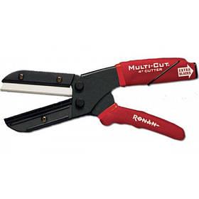 Универсальные ножницы Multi Cut Черно-красный 36-130484, КОД: 939049