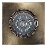 Светильник Starter LS 10 AB