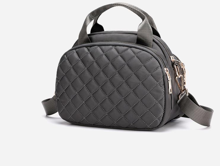 Жіноча сумочка СС-4595-75