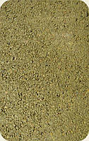 "Тротуарная плитка ""Австрийский гросс"" Хаки 40 мм Brik, фото 1"