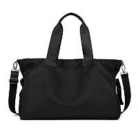 Дорожная сумка CC-4596-10