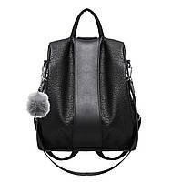 Женский рюкзак  СС-4597-10