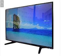 """Телевизор LED TV 34"""" (Smart TV/WiFi/DVB-T2/FullHD/USB)"""