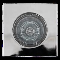 Светильник Starter LS 10 CHR