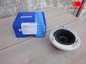 Опора амортизатора переднего BMW 3 (E46), BMW 5 (E39), BMW X3 (E83) 20 54 0007 SWAG