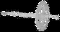 Тарельчатый анкер (E) | Таріл.анкер 10х100/50 Е (ТД)  [92T30000092T310A0E]