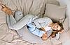 Новое поступление подушек для беременных и кормления