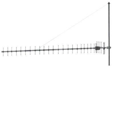 """Комплект 3G """"Универсальный"""" до 42 Мб/с (Novatel 4620LE + антенна 24 Дб) работает с любым оператором, фото 2"""