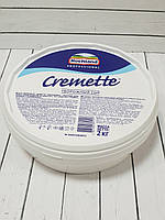 Крем Сыр Cremette Professional ( Ведро 2кг )