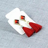 Женские серьги, серёжки, жіночі сережки