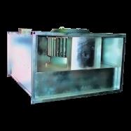 Канальный вентилятор ПКВ
