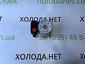 Wilo 25/6 130 для тёплого пола циркуляционный насос(Германия)