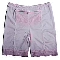 Трусы-панталоны женские модель 770 (р. 44, 44-46, 46-48)