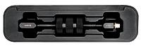 Съемник форсунок ударный YATO (YT-0617)