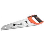 Ножовка для дерева Tactix