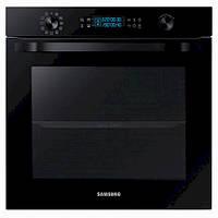 Духовой шкаф Samsung NV75K5541RB/WT, фото 1