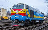 Oralite световозвращающая пленка для оклейки передней части локомотивов и электричек