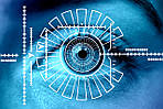 Японские учёные разобрались с болезнями глаз раз и навсегда