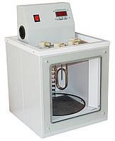 Термостат КВ-002 для визначення кінематичної в'язкості нафтопродуктів