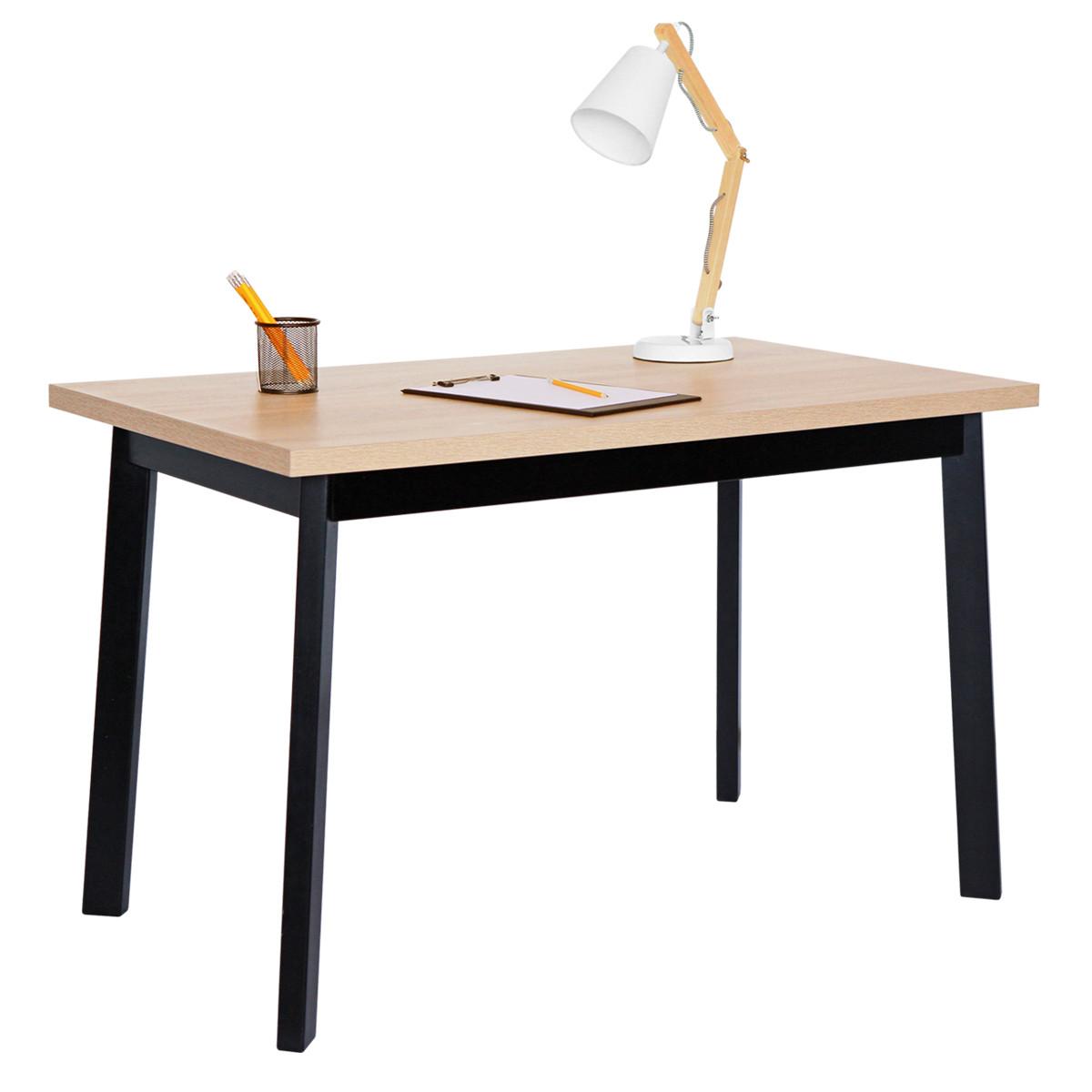 """Письменный стол """"Универсал"""""""