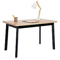 """Письменный стол """"Универсал"""", фото 1"""