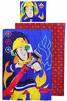 Постельное белье детское оптом, Disney,  № 710-164