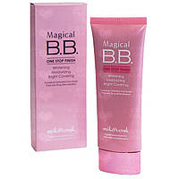 ББ крем Mikatvonk Magical BB cream