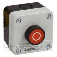 Пост кнопочный XAL-B112