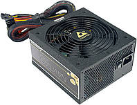 Chieftec Navitas 1000W GPM-1000C, фото 1