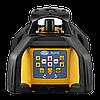 Лазерный нивелир Nivel System NL600 DIGITAL