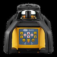 Лазерный нивелир Nivel System NL600 DIGITAL, фото 1
