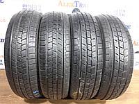 185/65 R15 Nexen WinGuard SnowG зимние бу шины