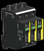 Ограничитель перенапряжения УЗИП SALTEK SLP-PV700 V/Y, фото 1