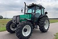 Трактор Valtra 9001, 2002 г.в., фото 1