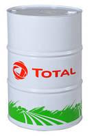 Масло Total TRACTAGRI HDX SYN FE 10W-30 (208L)