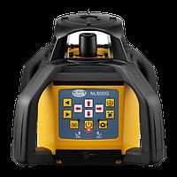 Лазерный нивелир Nivel System NL600G DIGITAL, фото 1