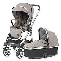 Универсальная коляска 2 в 1 BabyStyle Oyster 3, фото 2