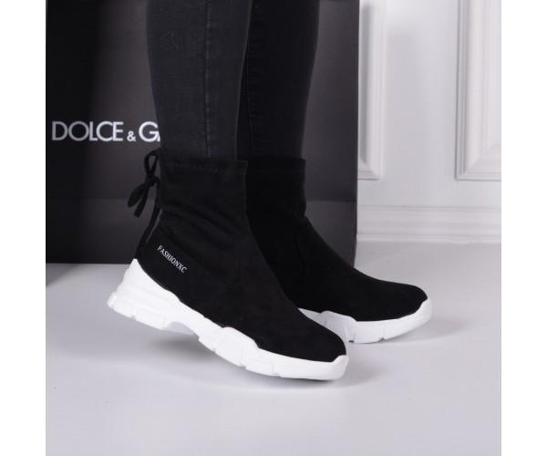 Кроссовки fashionxc