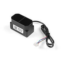 TFMini Plus - мікро LiDAR модуль 0,1м-12м, фото 1