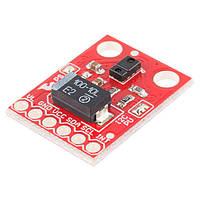 SparkFun RGB and Gesture Sensor - APDS-9960, фото 1