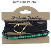 xuping.shopg73534697_muzh___muzhskie_braslety_90.jpg